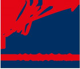 S&B Institut